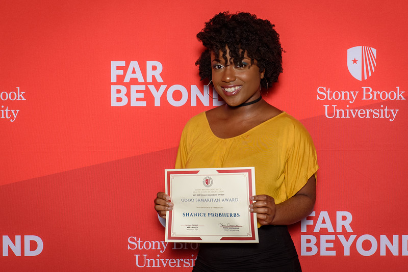 180430_Student Life Awards-62.jpg