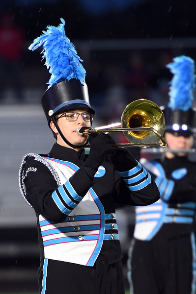 marching_band_8571.jpg
