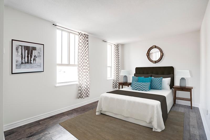 Bed & Desk A.jpg