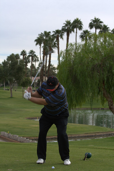 LPGA National Team Championship 153.jpg