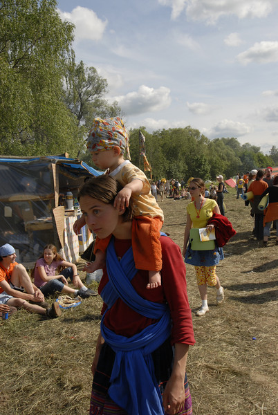 070611 6706 Russia - Moscow - Empty Hills Festival _E _P ~E ~L.JPG