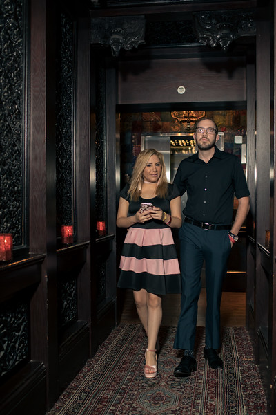 Houston Proposal Photography ~ Zach and Karen-1122.jpg