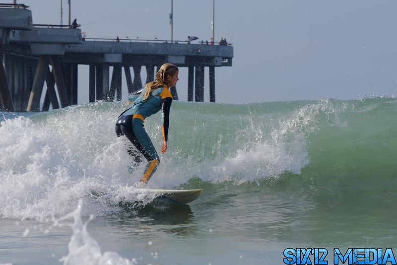venice beach surf-98.jpg
