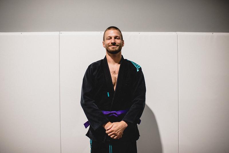 True Believer Gym Pittsburgh PA Brazilian Jiu Jitsu191.jpg