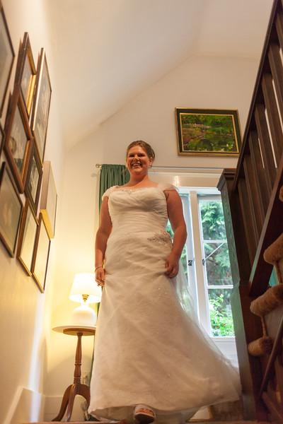 Mari & Merick Wedding - Prelude-52.jpg