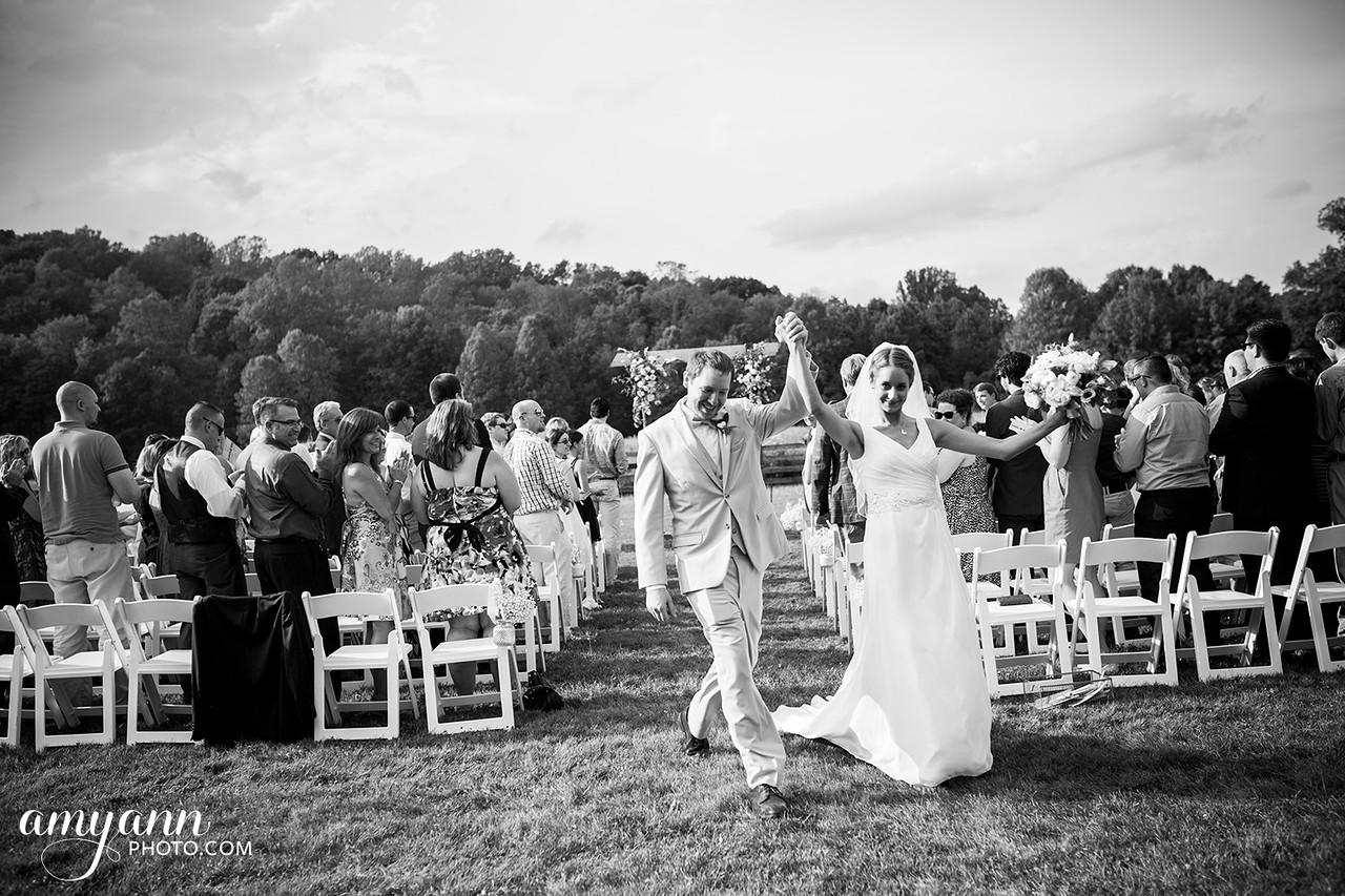 brettkelsey_weddingblog41
