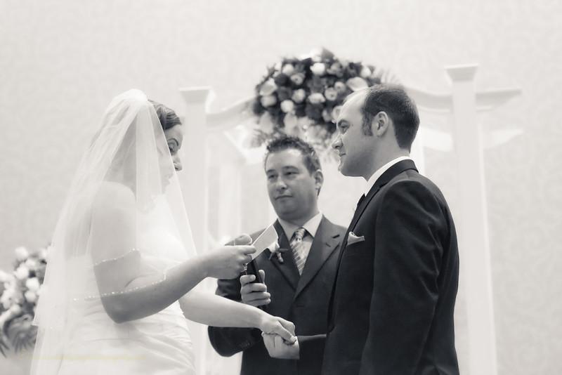 B&W Leffel Wedding-64.jpg