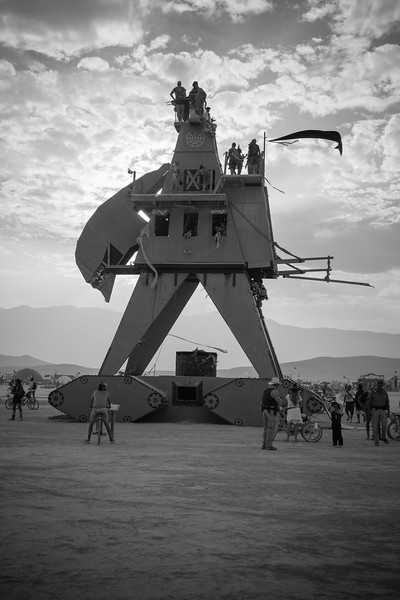 Burning Man 2014-7202.jpg