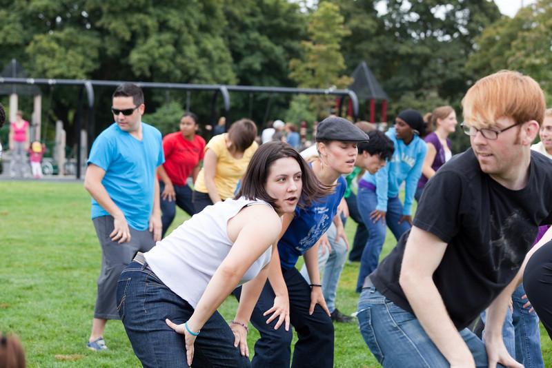 flashmob2009-141.jpg