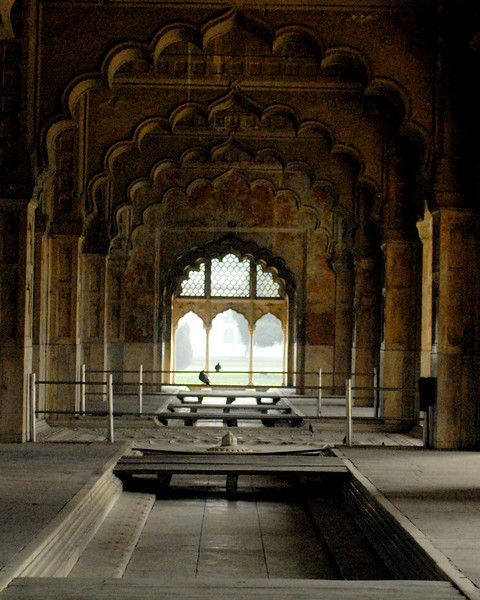 Red fort pavillion arches 2.jpg