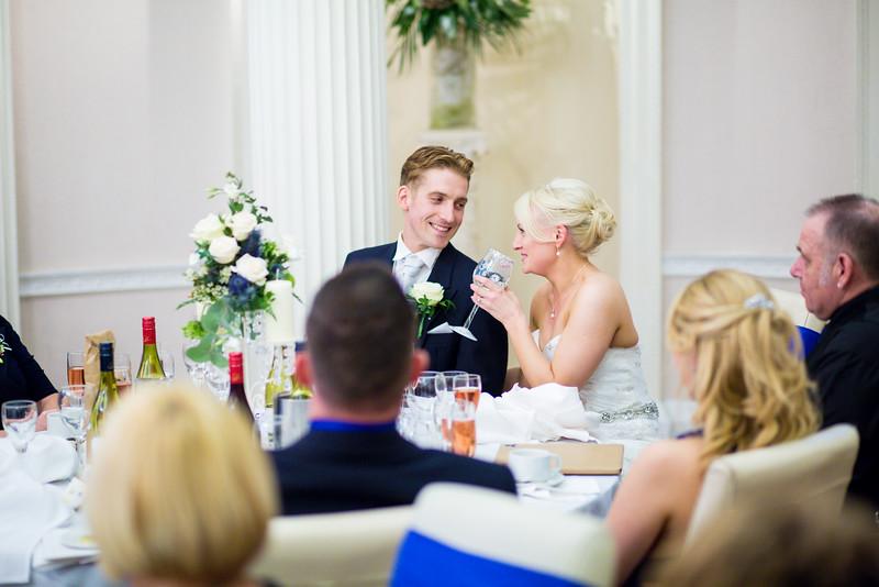 Campbell Wedding_643.jpg