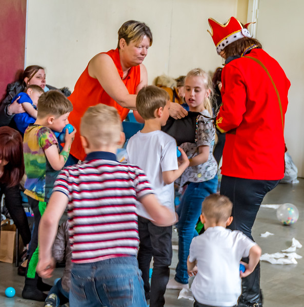 GYGS Easter Funday 2019 (81 of 125).jpg