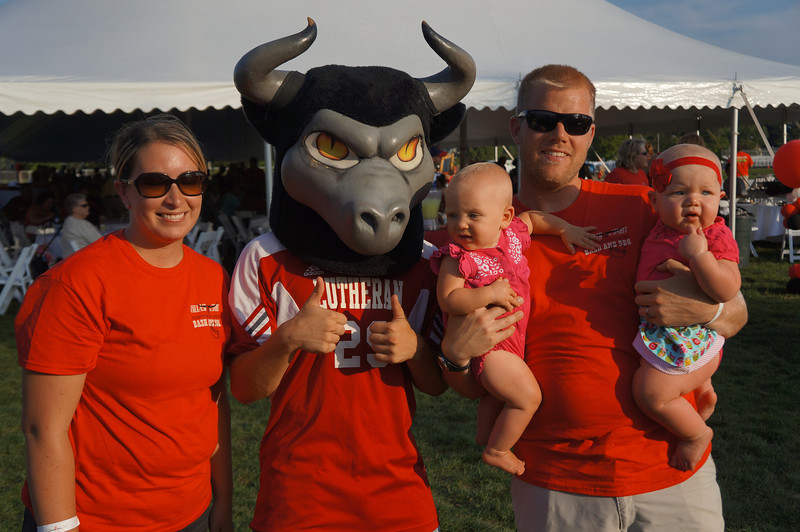 Lutheran-West-Longhorn-at-Unveiling-Bash-and-BBQ-at-Alumni-Field--2012-08-31-146.JPG
