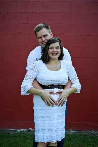 Blake N Samilynn Maternity Session PRINT  (129 of 162).JPG