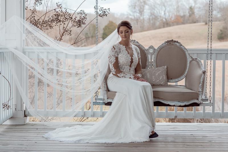 Highum-Wedding-77.jpg
