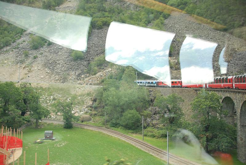 Bernina Express 174.jpg