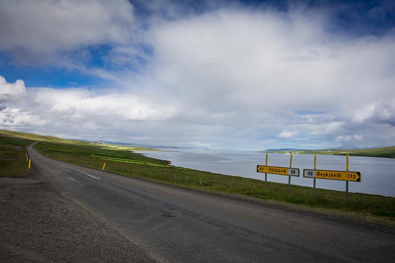 West-Iceland-138.jpg