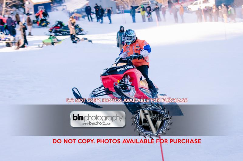 RTH_Whaleback-Mountain_12-08-18_7304 - ©BLM Photography {iptcyear4}