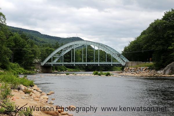 2020-07-16 Green Bridge
