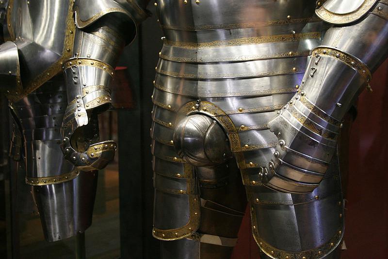 6094_London_Tower_Armour.jpg