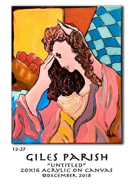 12-27 Card.jpg