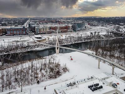 2021 SNOW