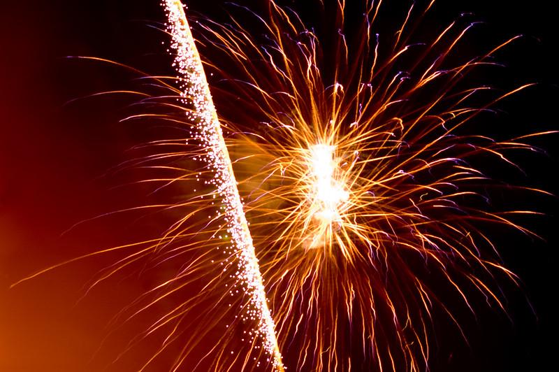 fireworks in barnham.jpg