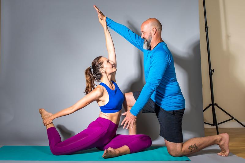 SPORTDAD_yoga_180.jpg