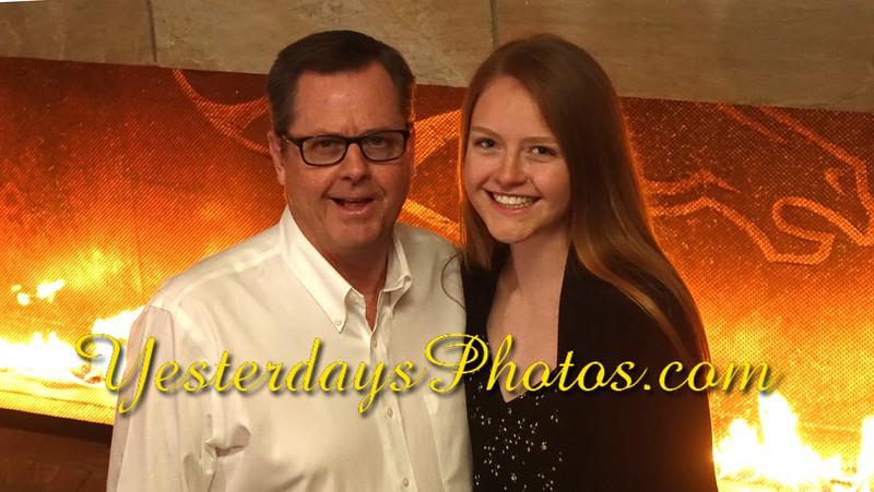 YesterdaysPhotos.com-RFD2019-0054.jpg