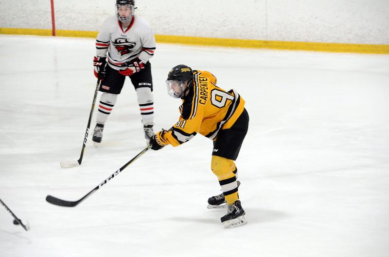 171202 Junior Bruins Hockey-008.JPG