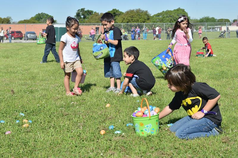 Easter Eggstravaganza_2015_156.jpg