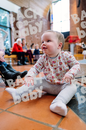 © Bach to Baby 2019_Alejandro Tamagno_Dulwich_2019-11-11 018.jpg