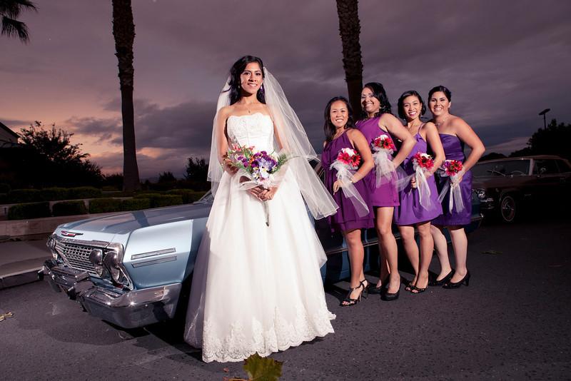 2011-11-11-Servante-Wedding-245.JPG