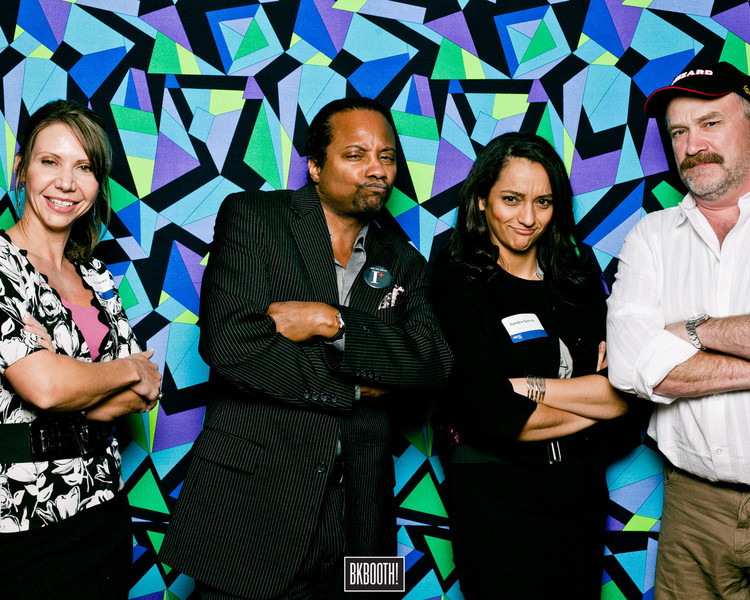 NCC Media I+ Launch