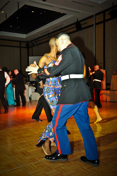 Marine Corps Ball WEB SIZE for print 11.2.12 (317 of 327).JPG
