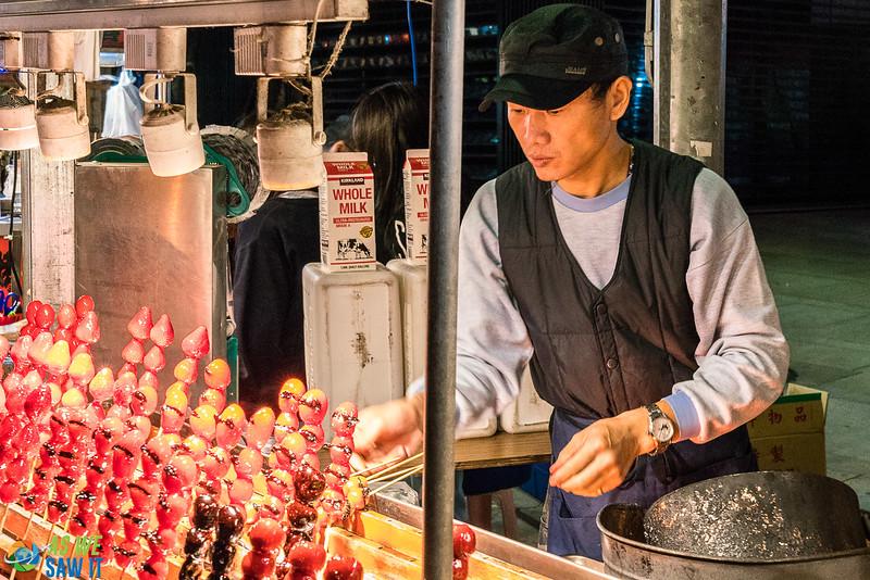 Shilin-Night-Market-09941.jpg