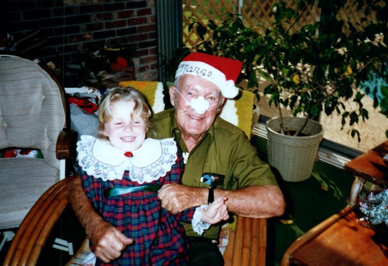 1986_December_Life_in_Longwood_0055_a.jpg