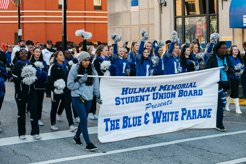 20191012_Homecoming Parade-3024.jpg