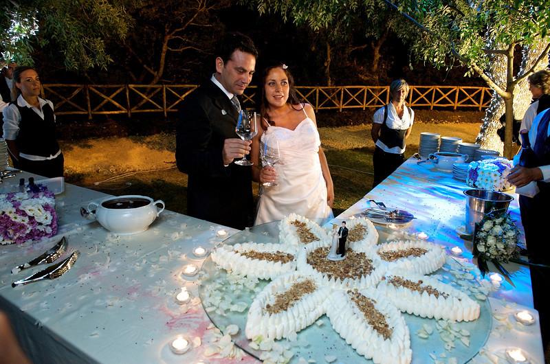 wedding-marianna-2009-0966.jpg