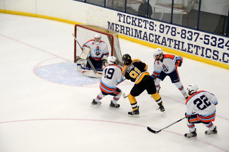 141122 Jr. Bruins Hockey-090.JPG