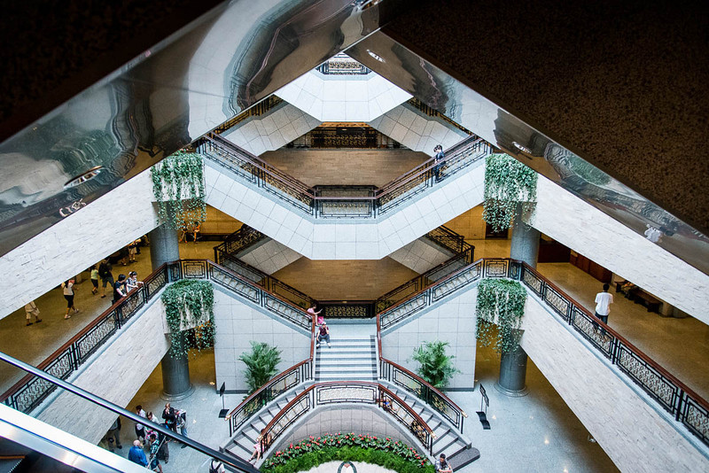 Shanghai Museum-7453.jpg