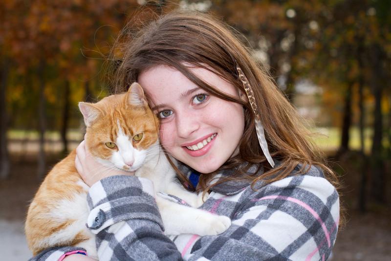 DSR_20111119Valentine Family Photos429.jpg