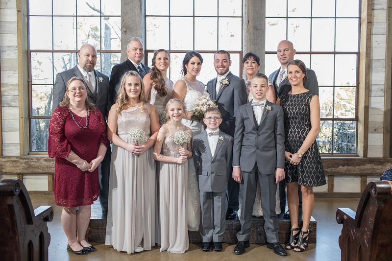 Houston Wedding Photography ~ Audrey and Cory-1640.jpg