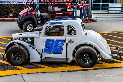 2017-06-23 Hiway 92 Raceway Park