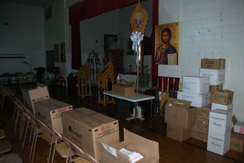 2013-06-15-New-Church-Move-In_029.jpg