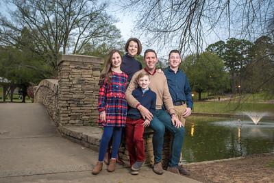 Family.Danford.2020