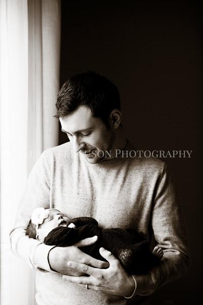 Hillary_Ferguson_Photography_Carlynn_Newborn116.jpg