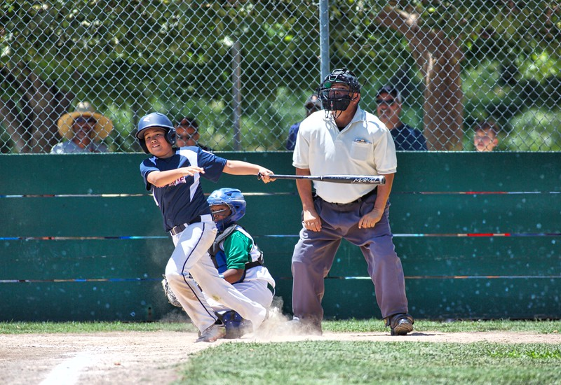 Land Park Pacific LL All-Stars2017-06-25 (29)