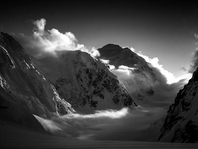 Yukon & Alaska