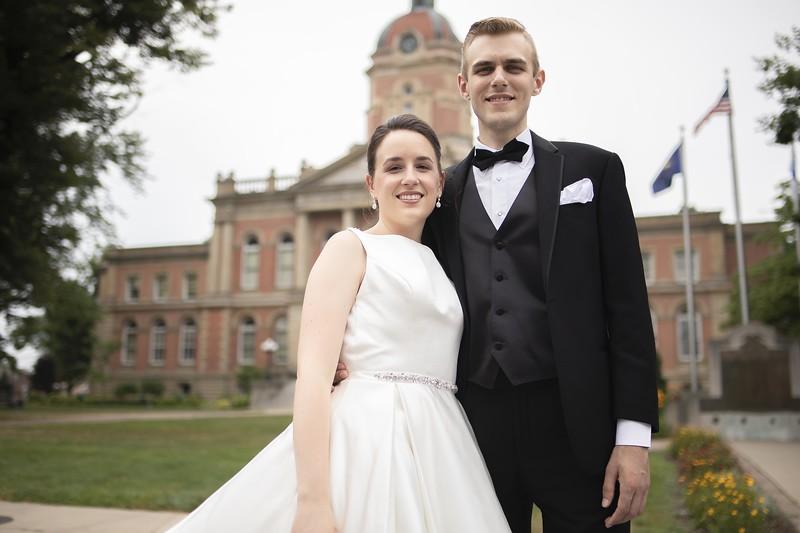 Adrienne & Josh Wedding (Remainder) 120.jpg
